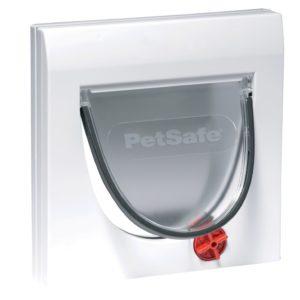 Katzenklappe_PetSafe_002
