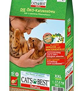 Katzenstreu_CatsBest_001_40L