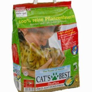 Katzenstreu_CatsBest_002_60L