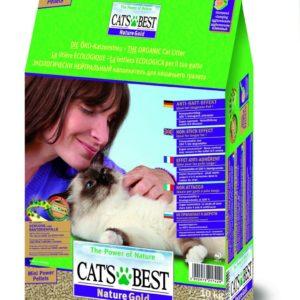 Katzenstreu_CatsBest_003_20L