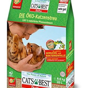 Katzenstreu_CatsBest_005_20L