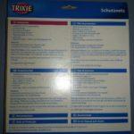 Trixie 44333 Schutznetz 6x3_2